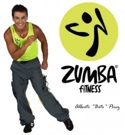 Zumba Instructor Salary – 3 Tips to Increase Your Income!