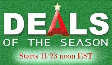 Black Friday Deal FREE $25 Gift Card for New Beachbody Coaches!