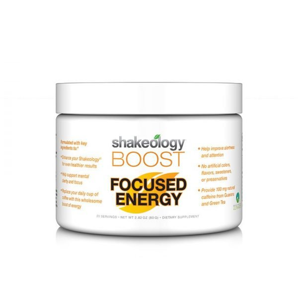 focused-energy-boost